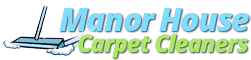 Manor House Carpet cleaners